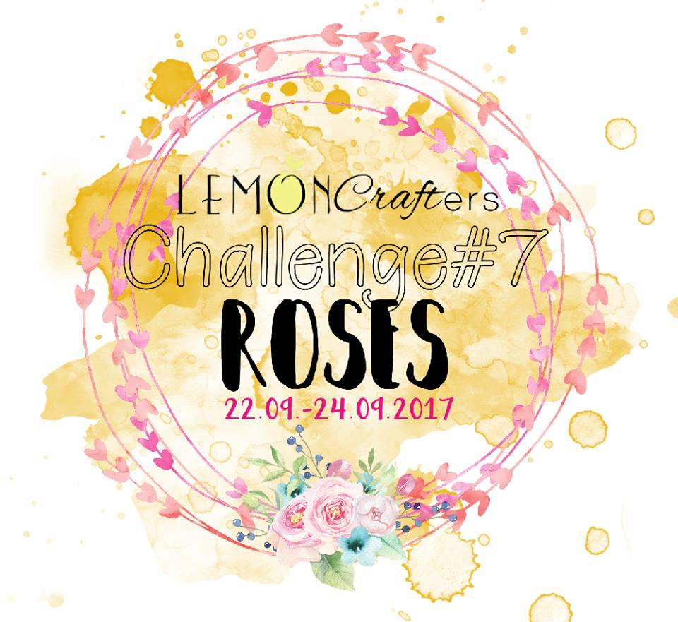 Lemoncraft challenge #7